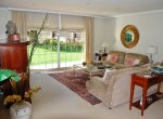 11953 – House – Costa Dorada   5456-0-150x110-jpg