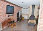 11953 – House – Costa Dorada   5456-1-150x110-jpg