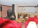 11953 – House – Costa Dorada   5456-10-150x110-jpg