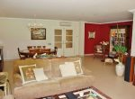 11953 – House – Costa Dorada   5456-11-150x110-jpg