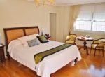 11953 – House – Costa Dorada   5456-12-150x110-jpg