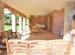 11953 – House – Costa Dorada   5456-14-150x110-jpg
