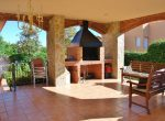 11953 – House – Costa Dorada   5456-17-150x110-jpg