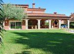 11953 – House – Costa Dorada   5456-3-150x110-jpg