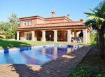 11953 – House – Costa Dorada   5456-5-150x110-jpg