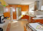 11953 – House – Costa Dorada   5456-8-150x110-jpg
