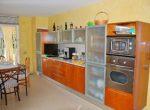 11953 – House – Costa Dorada   5456-9-150x110-jpg