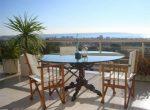 2241 – Apartment – Costa Barcelona | 5475-4-150x110-jpg
