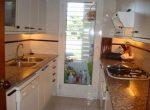 2241 – Apartment – Costa Barcelona | 5475-6-150x110-jpg
