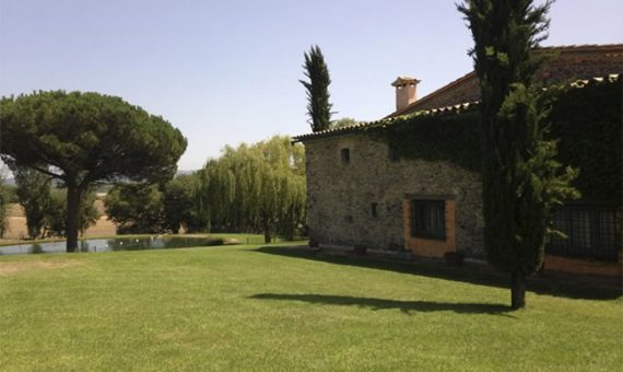 Country House and Castle  Costa Brava | 1-39-570x340-jpg