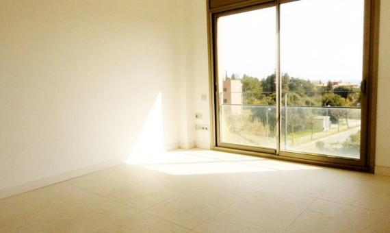Modern house on a plot of 800 m2 in Sant Vicenc de Montalt | 5514-8-570x340-jpg