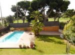 12332 Modern house on a plot of 800 m2 in Sant Vicenc de Montalt | 5514-7-150x110-jpg