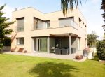 12332 Modern house on a plot of 800 m2 in Sant Vicenc de Montalt | 5514-8-150x110-jpg