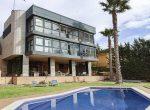 11580 – Houses – Costa Barcelona | 5525-3-150x110-jpg
