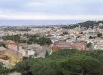 11580 – Houses – Costa Barcelona | 5525-6-150x110-jpg
