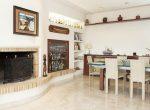 11580 – Houses – Costa Barcelona | 5525-8-150x110-jpg