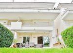 12163 – Duplex in Sitges | 5537-1-150x110-jpg