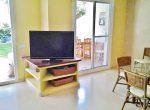 12163 – Duplex in Sitges | 5537-13-150x110-jpg