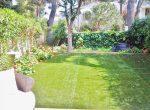 12163 – Duplex in Sitges | 5537-18-150x110-jpg