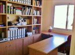 12163 – Duplex in Sitges | 5537-3-150x110-jpg