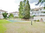 12163 – Duplex in Sitges | 5537-6-150x110-jpg