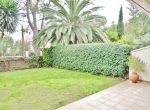12163 – Duplex in Sitges | 5537-8-150x110-jpg