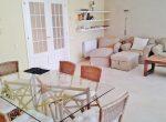 12163 – Duplex in Sitges | 5537-9-150x110-jpg