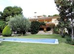 12629 – Villa with sea views on a large plot with swimming pool on sale in Segur de Calafell | 5585-0-150x110-jpg