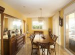 12659 – Bright house with views and pool on sale in Sant Vicente de Montalt close to Barcelona | 5600-1-150x110-jpg