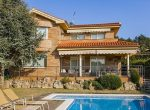 12659 – Bright house with views and pool on sale in Sant Vicente de Montalt close to Barcelona | 5600-10-150x110-jpg
