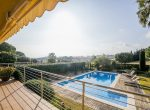 12659 – Bright house with views and pool on sale in Sant Vicente de Montalt close to Barcelona | 5600-11-150x110-jpg