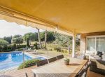 12659 – Bright house with views and pool on sale in Sant Vicente de Montalt close to Barcelona | 5600-13-150x110-jpg