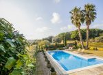 12659 – Bright house with views and pool on sale in Sant Vicente de Montalt close to Barcelona | 5600-14-150x110-jpg