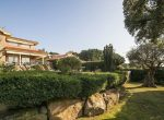 12659 – Bright house with views and pool on sale in Sant Vicente de Montalt close to Barcelona | 5600-15-150x110-jpg