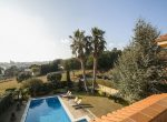 12659 – Bright house with views and pool on sale in Sant Vicente de Montalt close to Barcelona | 5600-9-150x110-jpg