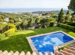 12316 – House of 470 m2 on the plot of 1500 m2 on sale in Cabrils   5617-14-150x110-jpg
