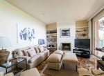 12316 – House of 470 m2 on the plot of 1500 m2 on sale in Cabrils   5617-16-150x110-jpg