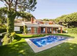 12316 – House of 470 m2 on the plot of 1500 m2 on sale in Cabrils   5617-3-150x110-jpg