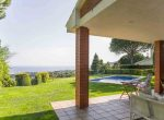 12316 – House of 470 m2 on the plot of 1500 m2 on sale in Cabrils   5617-4-150x110-jpg