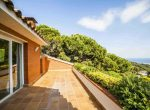 12316 – House of 470 m2 on the plot of 1500 m2 on sale in Cabrils   5617-5-150x110-jpg