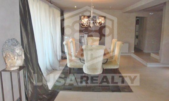 House on sale in Argentona   10-lusa-house-on-sale-argentona-10jpeg-420x280-jpg