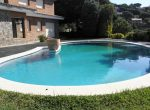 12686 – Fantastic villa of 8 bedrooms on the plat of almost 2500 m2 in Cabrils | 5675-1-150x110-jpg