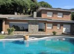 12686 – Fantastic villa of 8 bedrooms on the plat of almost 2500 m2 in Cabrils | 5675-15-150x110-jpg