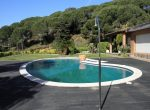 12686 – Fantastic villa of 8 bedrooms on the plat of almost 2500 m2 in Cabrils | 5675-2-150x110-jpg