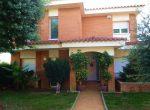 11005 – House – Costa Barcelona | 5716-0-150x110-jpg