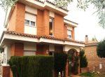 11005 – House – Costa Barcelona | 5716-2-150x110-jpg