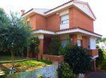 11005 – House – Costa Barcelona | 5716-7-150x110-jpg