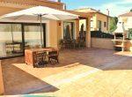 12604 – Big house close to the beach on sale in LLoret de Mar | 5747-14-150x110-jpg