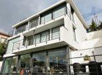 12128 – House – Costa Barcelona | 5779-3-150x110-jpg