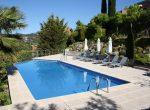 12030 – House – Costa Barcelona | 5790-0-150x110-jpeg